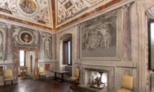 Palazzo-del-drago